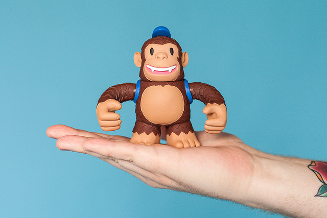 All rights reserved by MailChimp®