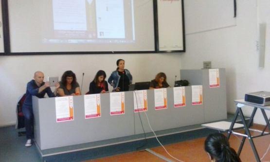 Il learning meeting a Terni dello scorso anno