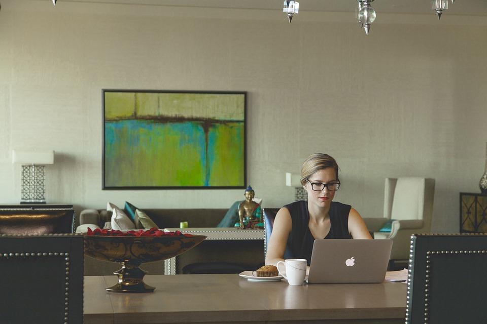 Come essere produttivi e soddisfatti lavorando da freelance