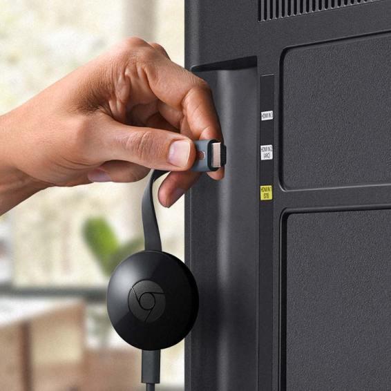 learn-three-steps-tv-01-plug-in