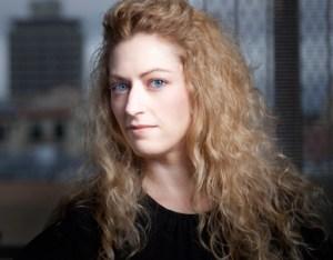 Jane Mc Gonigal