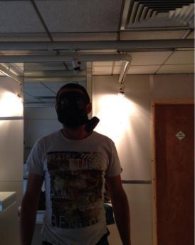 escape room breakout manchester virus