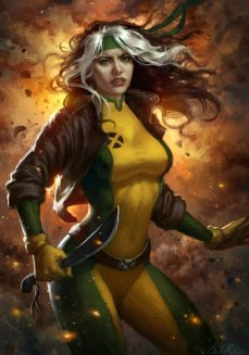 984e756fa0fa6053f95ef29a2bba6a0d-moment-of-x-men-90s-rogue