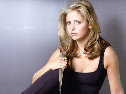Buffy-The-Vampire-Slayer-film