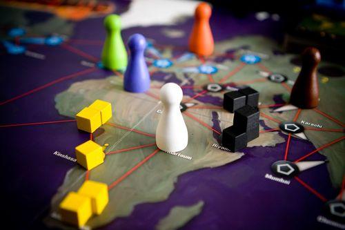 Pandemic-people1