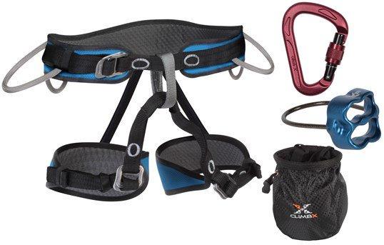 climb-x-pilot-harness