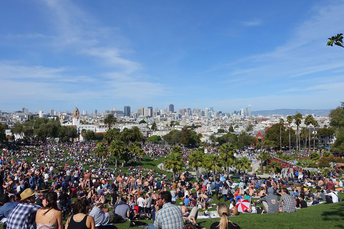 10-hilarious-things-about-san-francisco-5