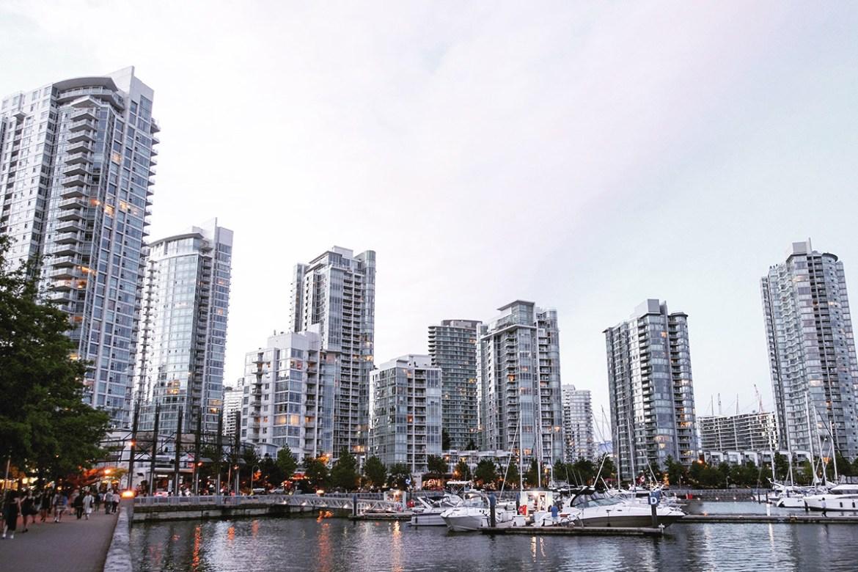 vancouver-millennial-exodus-2