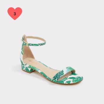 aldo-sandals-3