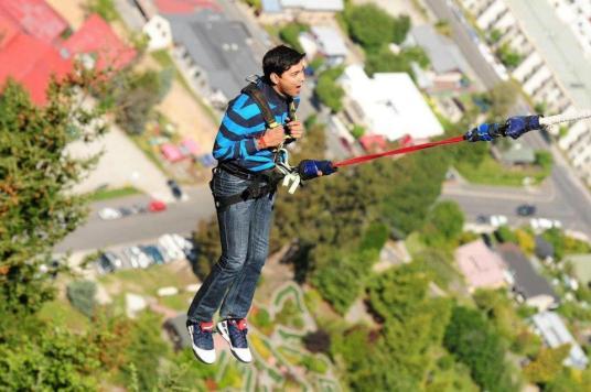 bungee-jump-new-zealand-2