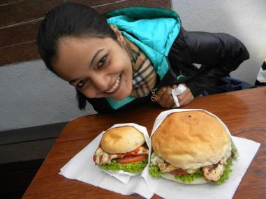fergys-burger-queenstown