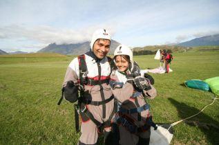 sky-dive-parul-and-varun-new-zealand