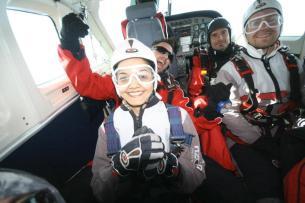 sky-dive-queenstown-new-zealand