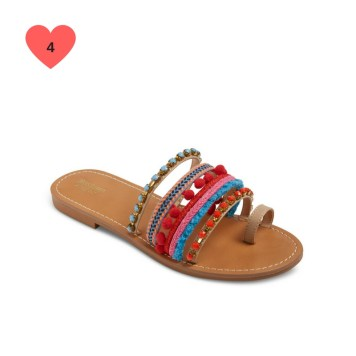 target-sandals-4