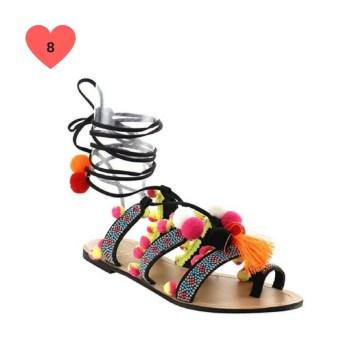tassels-sandals-8