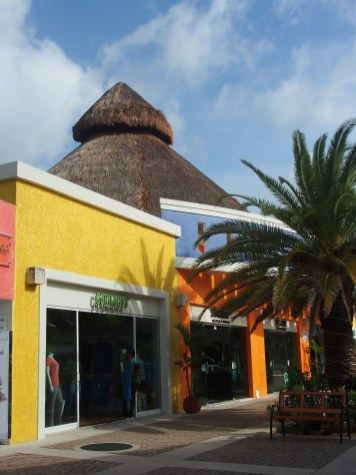 cozumel-mexico-girl-in-chief-blog-24-1