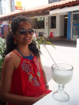 cozumel-mexico-girl-in-chief-blog-8