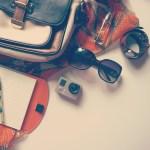 5 Tips To Create Lasting Travel Memories