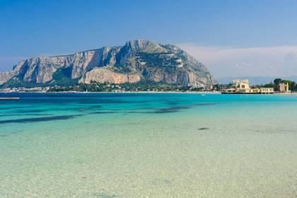 Mondello Palermo Sicily 1 scaled