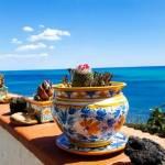 Sciacca Sicily Blog 1