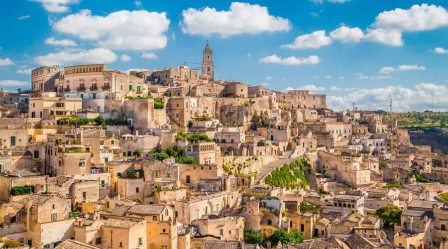 movies filmed in beautiful italian cities