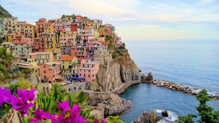 Beaches Near Milan: Towns You Can Visit In A Day