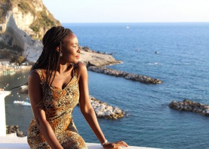 Summer in Ischia: 5 Days Experience