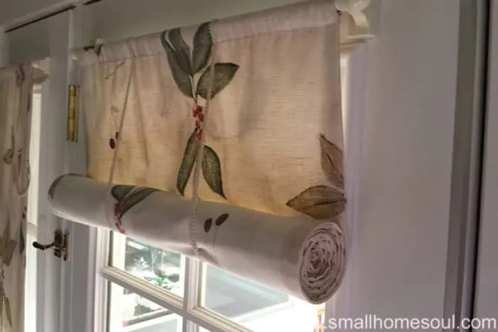 simple french door curtains easy diy