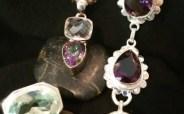 Genuine Jewelry Club