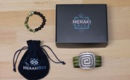 My Meraki Box