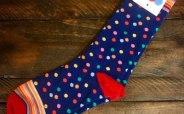 Society Socks