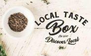 Local Taste Box