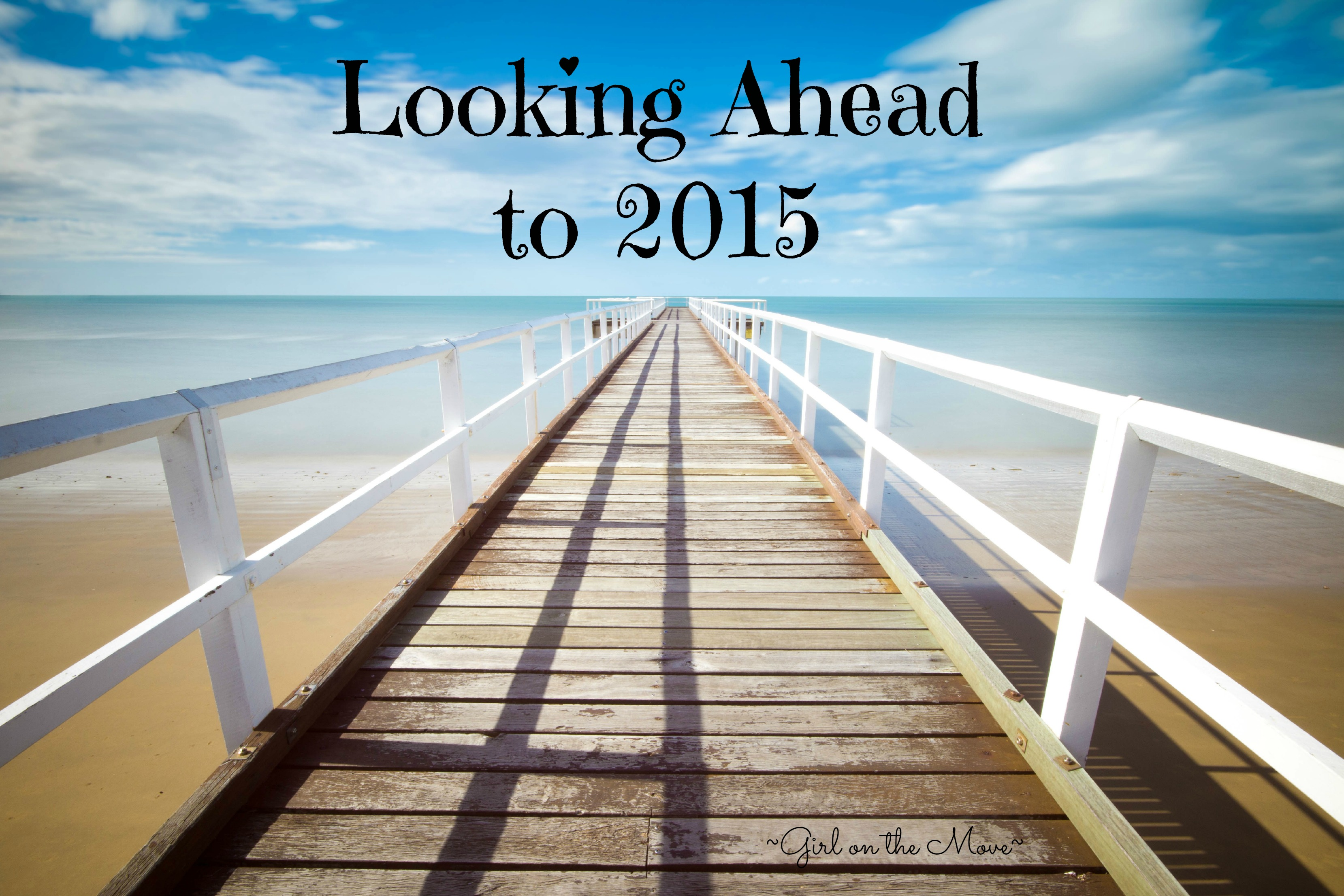 Looking ahead to 2015 girl on the move blog thecheapjerseys Image collections