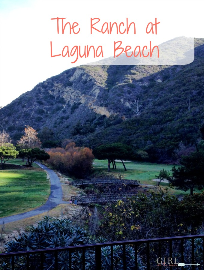 Enjoy vacations in Orange County, CA at this gorgeous Laguna Beach hotel. Play a round of golf, eat on site, and relax on your vacation or staycation.