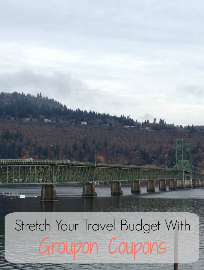 Whether you're touring the USA, Europe, or the rest of the world, these tips will help you make the most of your travel budget
