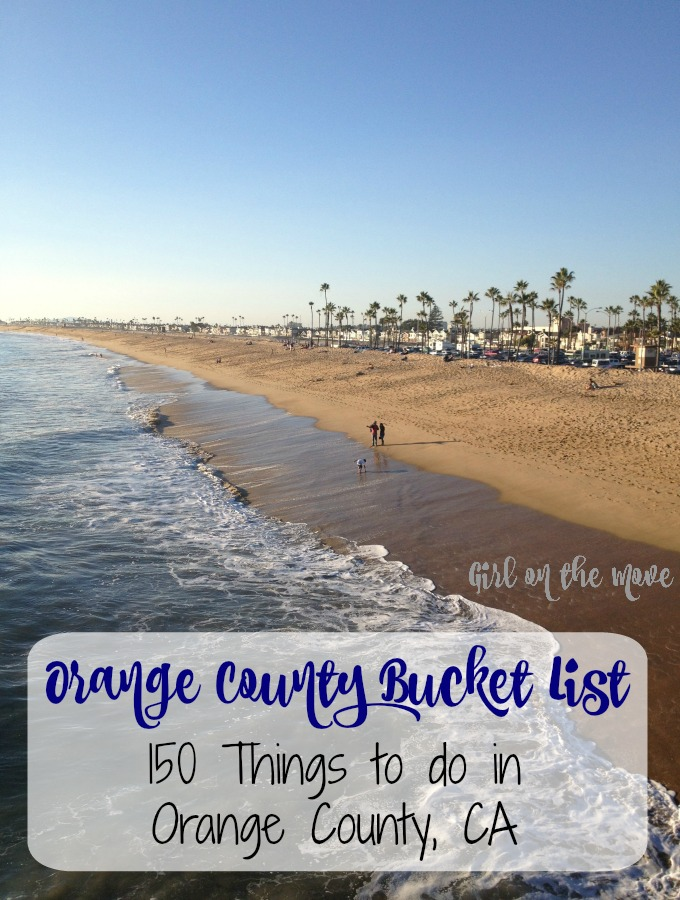 things to do in California, things to do in California bucket lists, California travel, things to do in Los Angeles, things to do in Orange County, things to do in California beautiful places, things to do in California with kids, things to do in Orange County