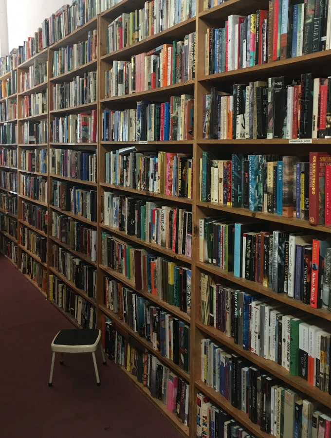 bookstore California, best bookstores in California, best bookshops in California, California book shops, bookstores in San Luis Obispo, best book shops California, bookstore in California, Phoenix Books, best bookstores in San Luis Obispo, best bookshops in San Luis Obispo