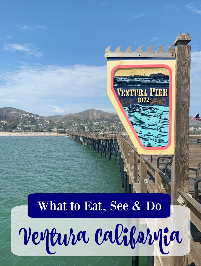 things to do in Ventura ca, things to do in Ventura, Ventura California, things to do in California, things to do in California bucket lists, California travel, things to do in California beautiful places, things to do in California with kids, Ventura bucket list, what to do in Ventura, things to do in Ventura County, Ventura things to do, fun things to do in Ventura, Ventura ca things to do, fun things to do in Ventura county, places to visit in Ventura