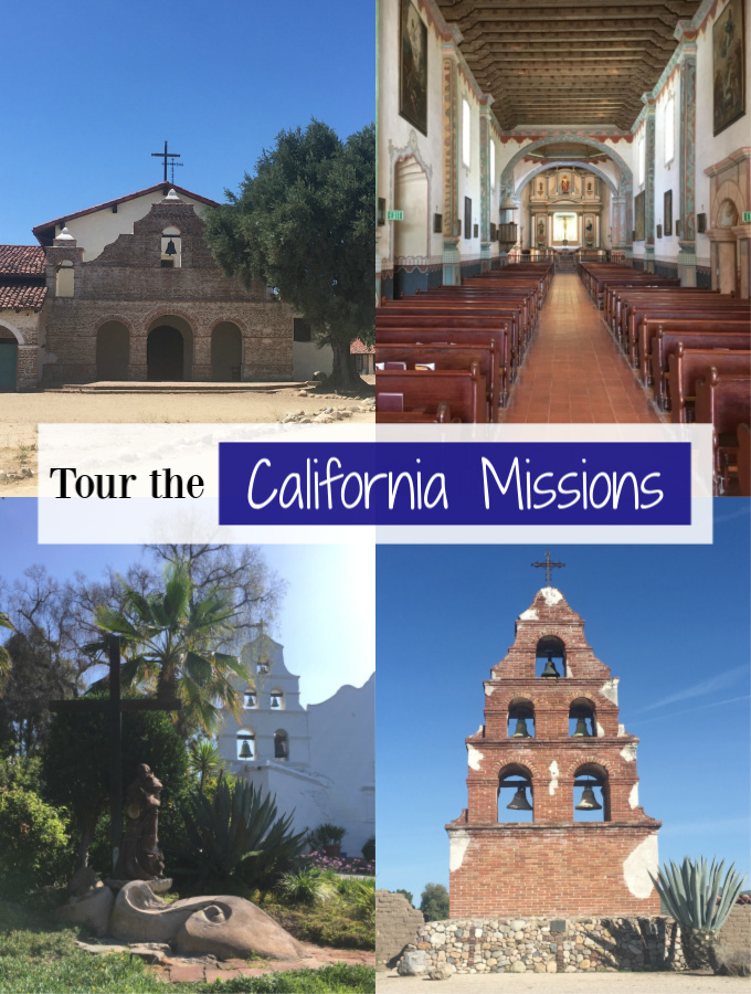 California missions, things to do in California, things to do in California bucket lists, California travel, things to do in San Juan Capistrano, things to do in Orange County, things to do in California beautiful places, things to do in California with kids, California missions, San Juan Capistrano mission, mission san juan bautista, mission san diego de alcala, california missions list