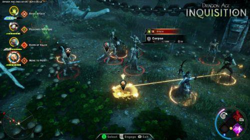 Dragon Age Origins Natural Bodies Mod Installation Skyrim