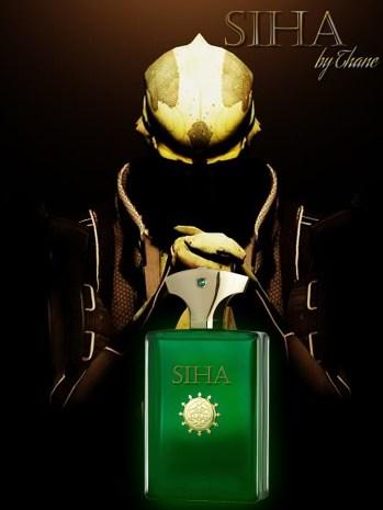 SIHA - Thane