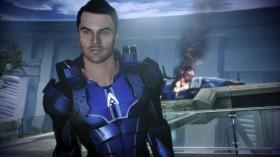 Kai-dan Leng Armor