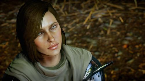DragonAgeInquisition 2014-11-18 19-04-56-10