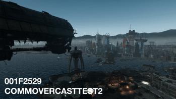 Fallout4 2015-12-06 19-51-40-53
