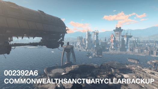 Fallout4 2015-12-06 19-55-24-46