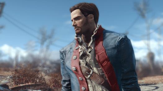 Fallout4 2015-12-08 18-37-31-67