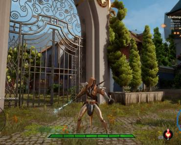 how to build archdt dragon age inquisition