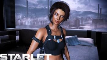starlet2
