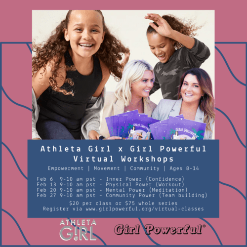 Athleta x GP Girl Enrichment Series_Updated