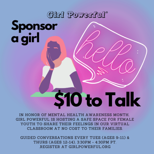 $10toTalk Campaign Final